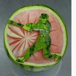 watermelon06